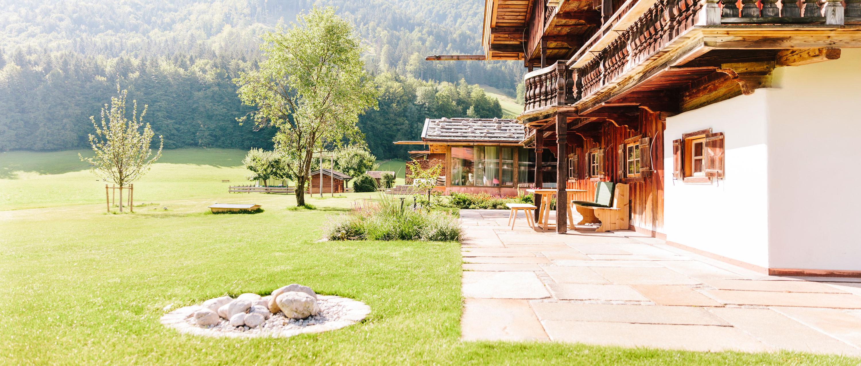 Klee-Gartenbau_Landschaftsbau_Garten