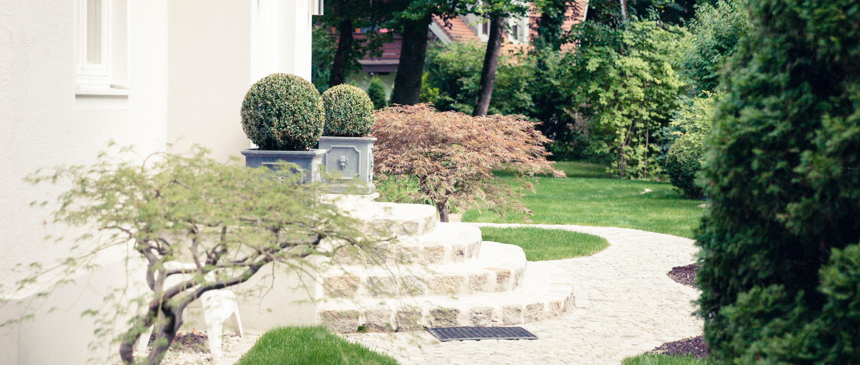 Klee_Garten_Landschaftsbau