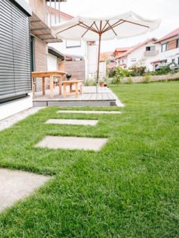 Klee_Landschaftsbau_Hinterwimmer_Garten
