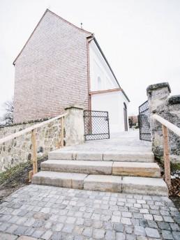 Klee_Landschaftsbau_Kirche_Valley