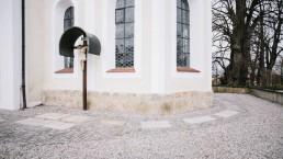 Klee_Landschaftsbau_Kirche_Valley_Kirchenrundweg