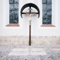 Klee_Landschaftsbau_Kirchenplatz