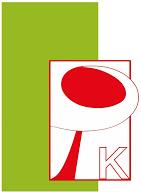 Logo_Klee_Landschaftbau
